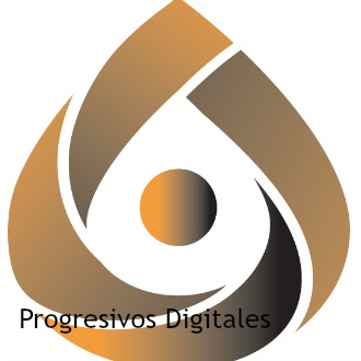 Progresivos Digitales