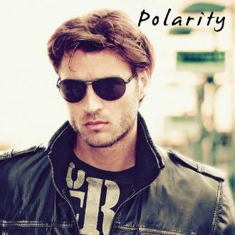 Polarity - Lentes Polarizados